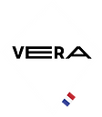 VERA-logo-drapeau-blanc.png