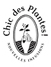 Chic de plantes (1).png