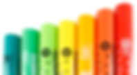 Boomwhackers-Lessons_Musicon.png
