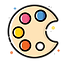 painting-palette-icon.png