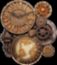 kisspng-steampunk-fashion-gear-clockwork