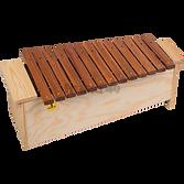 kisspng-xylophone-metallophone-orff-schu