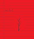 transparent-notepaper-5e72b8d44447b9.393