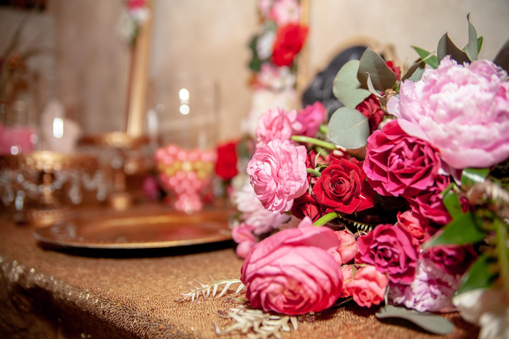 Wedding Essentials Magazine