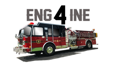 Engine4.png