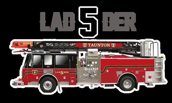 Ladder5.png