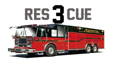 Rescue3.png