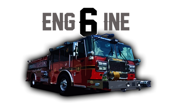 Engine6.png
