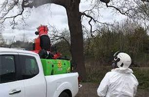 Lantra Pesticide Mist Simply Safety.jpg