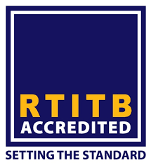RTITB Accreditied Logo.png
