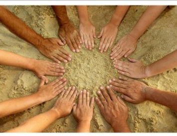 circle-of-hands-300x231.jpg