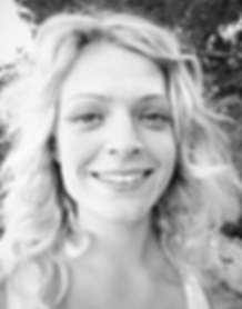 Healing Codes Coaching Annika Constantin, individueller Healing Code