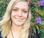 Healing Code Praxisworkshop von Petra Tsekos und Annika Constantin (zertifizierte Healing Code Coach