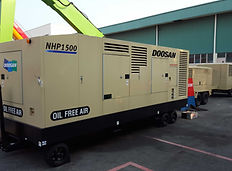 Portable_Air_Compressors.jpg