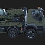 military isoli.JPG