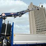 medium crane.jpg
