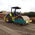 ARS 122 Soil Compactor_01_v1.jpg