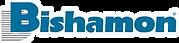 Bishamon-Logo-BlueWGray.png