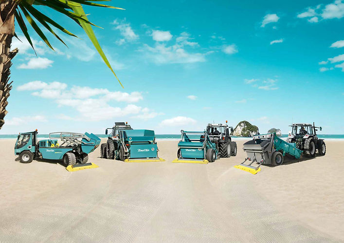 BeachTech_banner.jpg