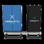 XelectrixPowerboxwall1.png