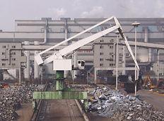E-Crane1000series1.jpg