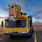 demag-mobile crane.jpg