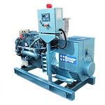 Power Drive-Marine Genset_large.png