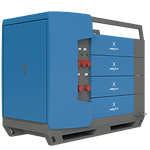 XelectrixPowerboxpro.png