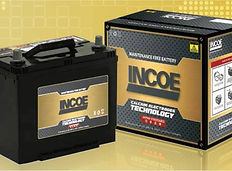 incoe-automotive-battery.jpg