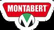 montabert-logo.png