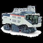 surface mining - wirtgen.png