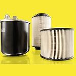 Fuel Filter - Mann.jpg