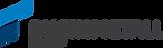 Rheinmetall_logo_2016.svg.png