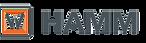 Hamm Logo clear.png