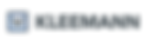 kleemann_logo.png