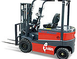 electric forklift.jpg