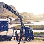 HIAB_Loader Cranes up to 78tm.jpg