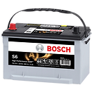 Bosch Battery.png
