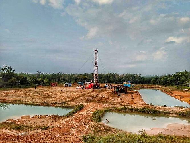 oil rig-v2.jpg