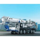 truck crane_tadano_v1.jpg