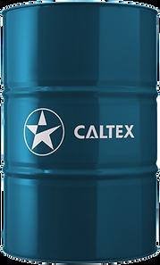Caltex ocean green drums.png