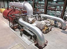 Siemens_SteamTurbine.jpg