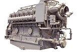 V228 Diesel Engine_GE_v1.jpg