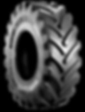 BKT tyres.png