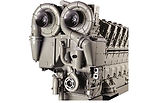 V250 Diesel Engine_GE_v1.jpg
