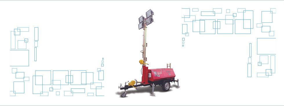 MulticoTowerLightBanner.jpg