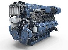 Baudouin_Marine_Engine_12M26.3_(1).jpg