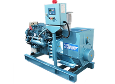 Power Drive-Marine Genset.png