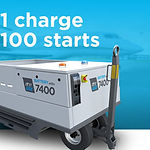 Ground Power Units_7400.jpg