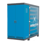 XelectrixPowerboxbasic1.png